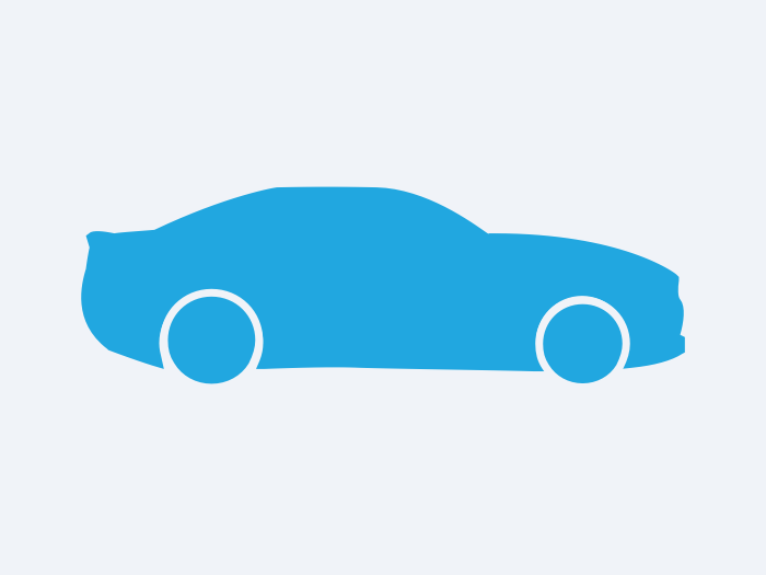 2018 Bentley Bentayga Brentwood TN